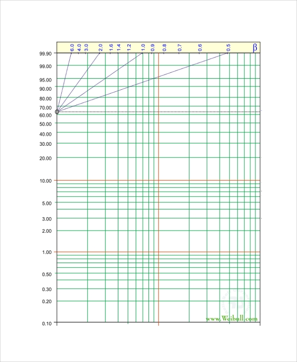 Number Names Worksheets worksheet works graph paper Free – Graph Paper Worksheets