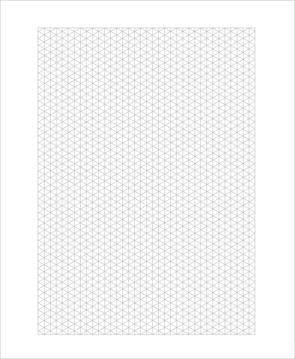 isometric graph paper1