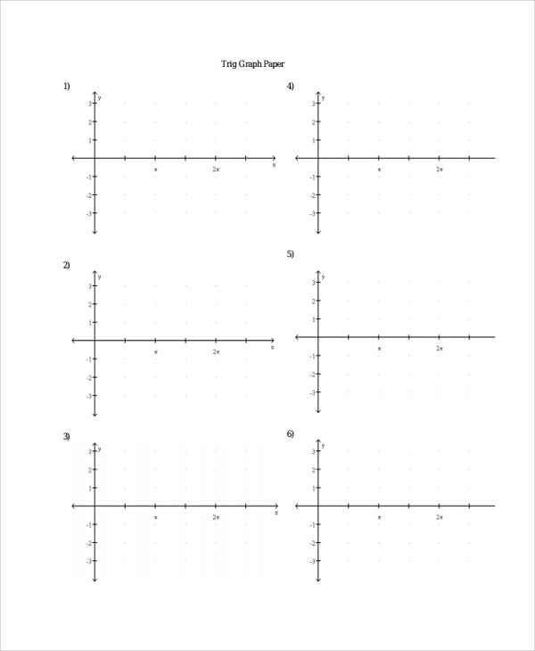 log log graph paper a4 size pdf