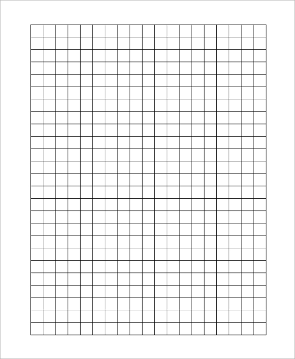 Exceptional Sample Graph Paper 25 Documents In Pdf Word Excel Psd .  Making Graph Paper In Word