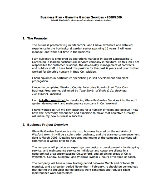 Essay transitions examples photo 2