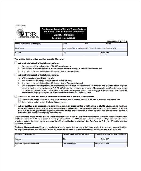 Truck Leasing Template Copy Of Owner Operator Lease Agreement