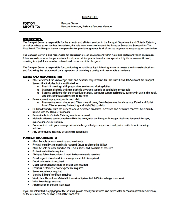 cover letter sample scientific journal submission guide to an – Waiter Resumes