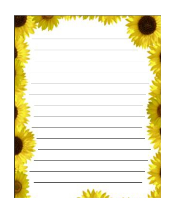 Lined Paper. College Lined Paper Pdf Printable-College-Ruled
