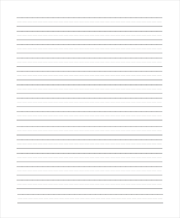 landscape writing paper Printable primary handwriting paper for kids we have a variety of free lined paper including portrait, landscaper, with a spot for a picture and more.