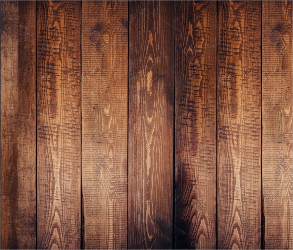 ... With Wonderful Hardwood Floor Refinishing Alexandria Va Images