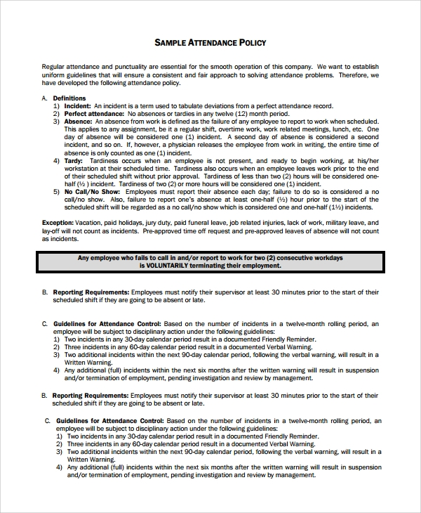 Uniform Policy Template. uniform dress code policy sample images ...