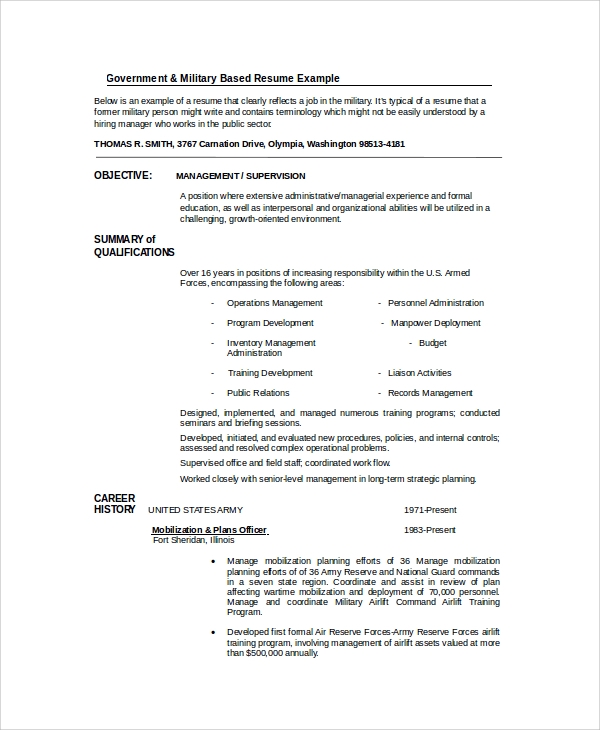 sle resume 34 documents in pdf word