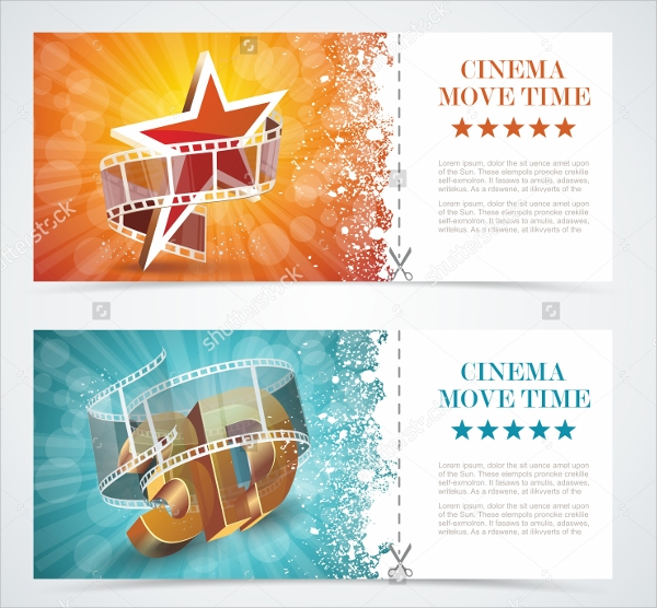 13 Event Card Templates PSD Vector EPS – Event Card Template
