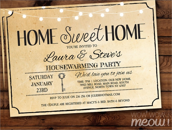 Free housewarming invitation templates purplemoon free downloadable housewarming invitation templates free house warming ceremony invitation template free housewarming stopboris Gallery