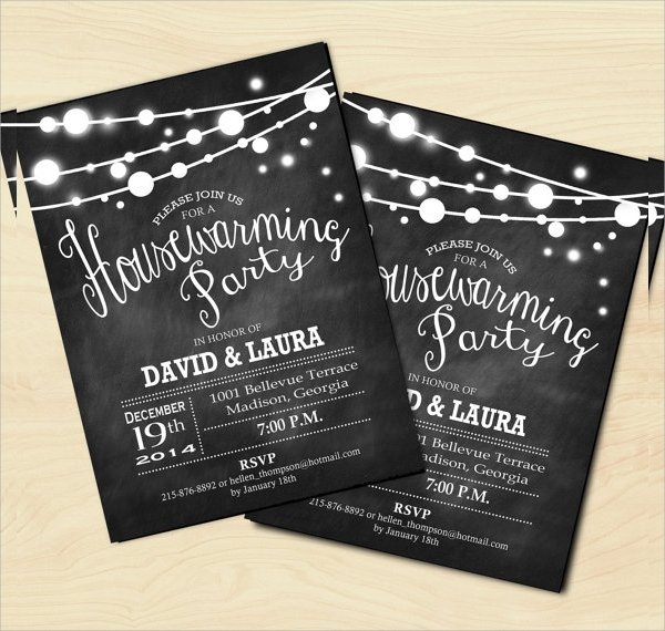printable housewarming invitation template