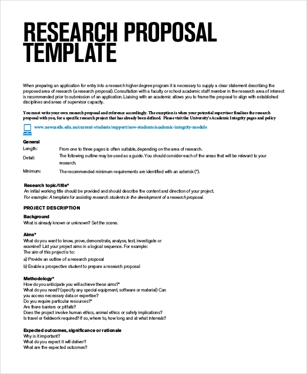 writing project proposals templates We produced this project proposal template for you to simplify the process of proposal writing for projects proposal writing is vital part of almost all business settings and companies when it comes to carry out a new business activity with another company or professional person.