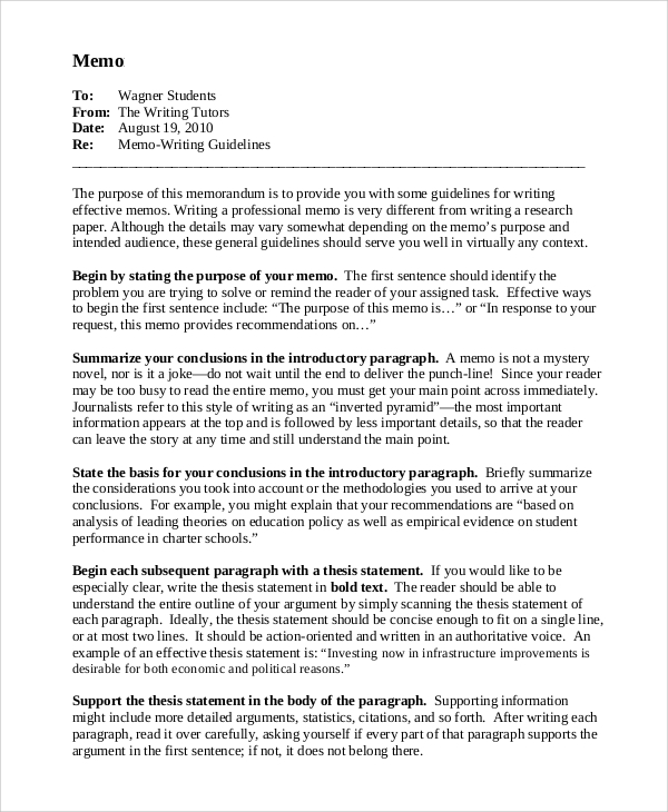 thesis recommendation part A recommendation letter for graduate school application is just as who can write the best recommendation letters for figuring that was part of why the.