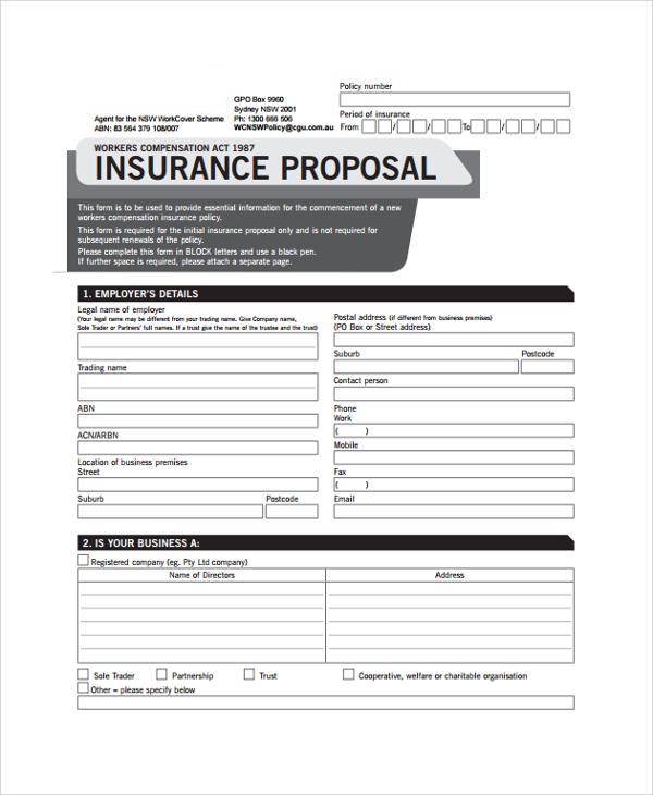 30 sample business proposals pdf word apple pages indesign sample templates. Black Bedroom Furniture Sets. Home Design Ideas