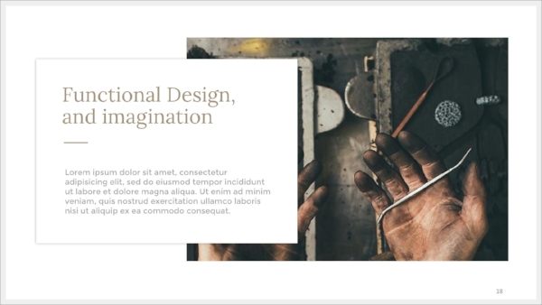 musso presentation keynote template