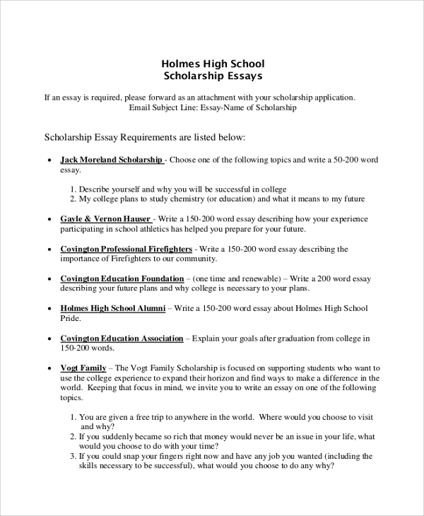 high school essay scholarship 2018 scholarships high school seniors 2018 opportunities write a winning essay high school seniors, juniors and students currently registered at post-secondary.