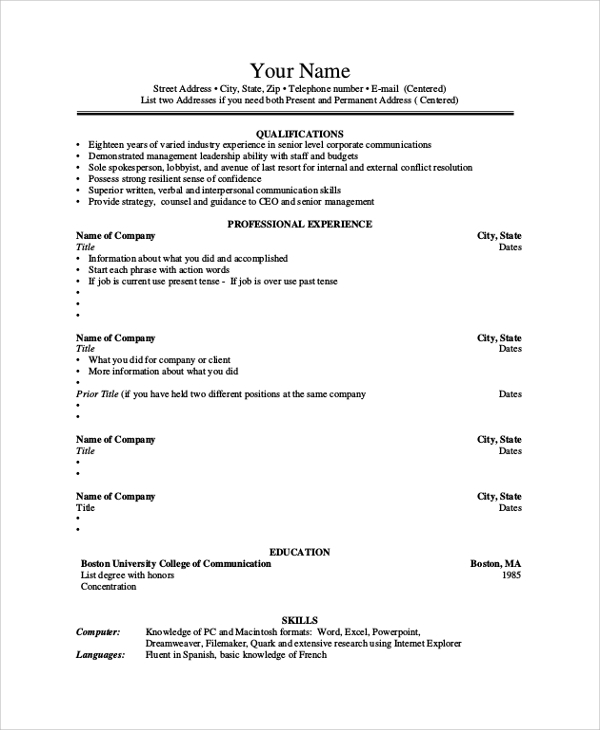 tags resume examples high school students skills resume format high school student resume format high school