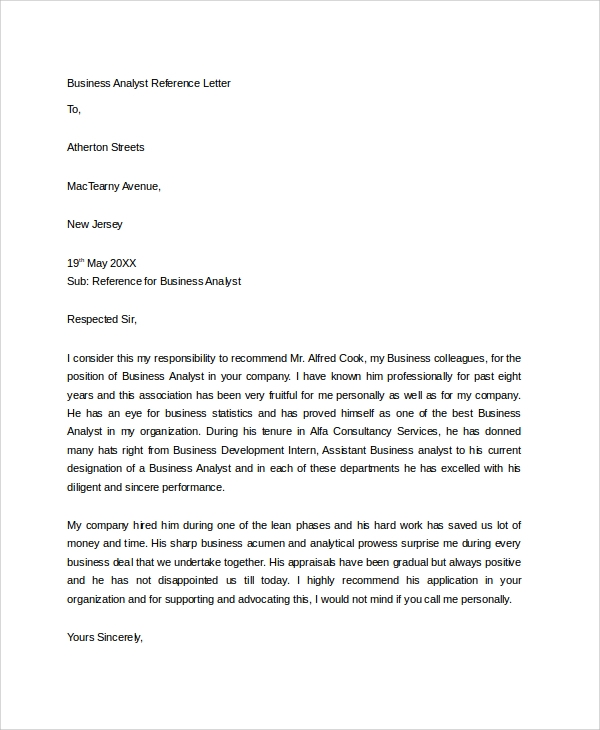 Company reference letter for another company idealstalist company spiritdancerdesigns Images