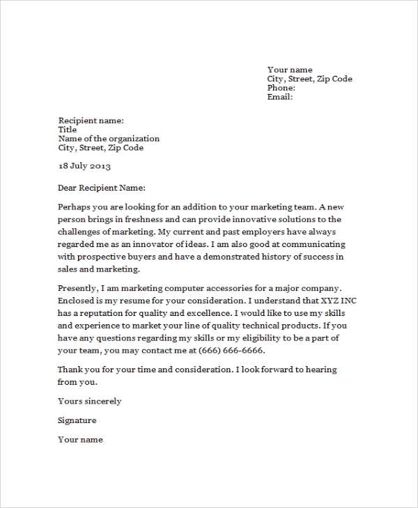 Doc408636 Formal Apology Letter Example Sample apology letter – Example Apology Letter