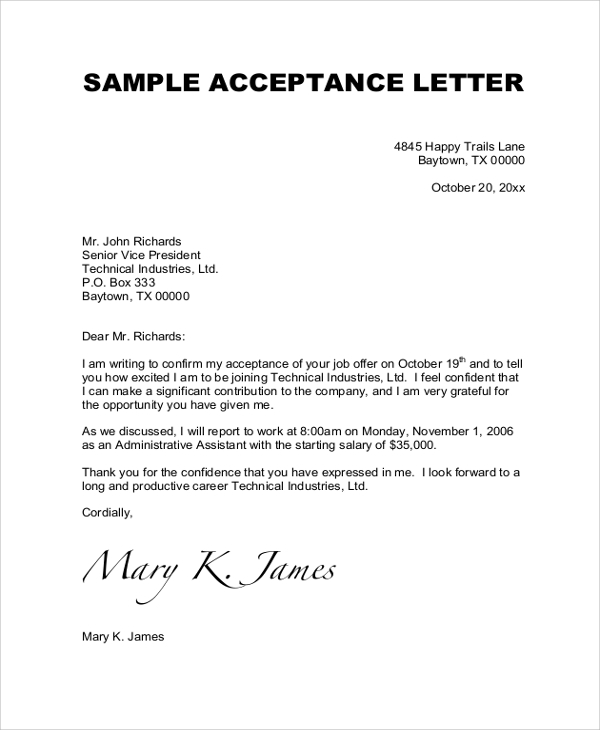 cover letter for kitchen porter cover letter sample kitchen hand curriculum vitae free format cover letter - Cover Letter For Kitchen Job