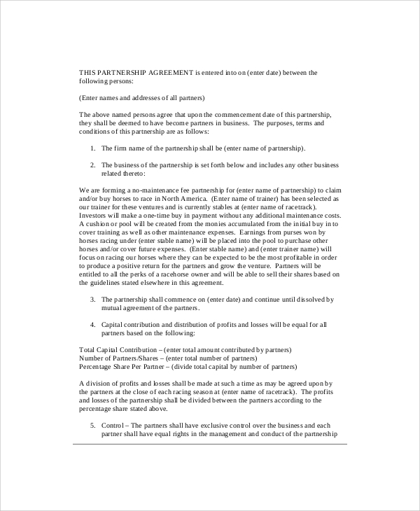 6+ Business Partnership Agreement Samples, Examples. Looking For A House Cleaner Template. Home Budget Spreadsheet. Book Cover Templates. Resume Examples For Waitress. Christmas Ornament Patterns To Trace. Plantillas Gratis Power Point Template. Technical Theatre Resume Templates. Letter Of Intent Procedure Template 503258