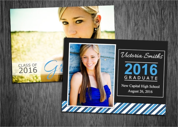 editable graduation invitation