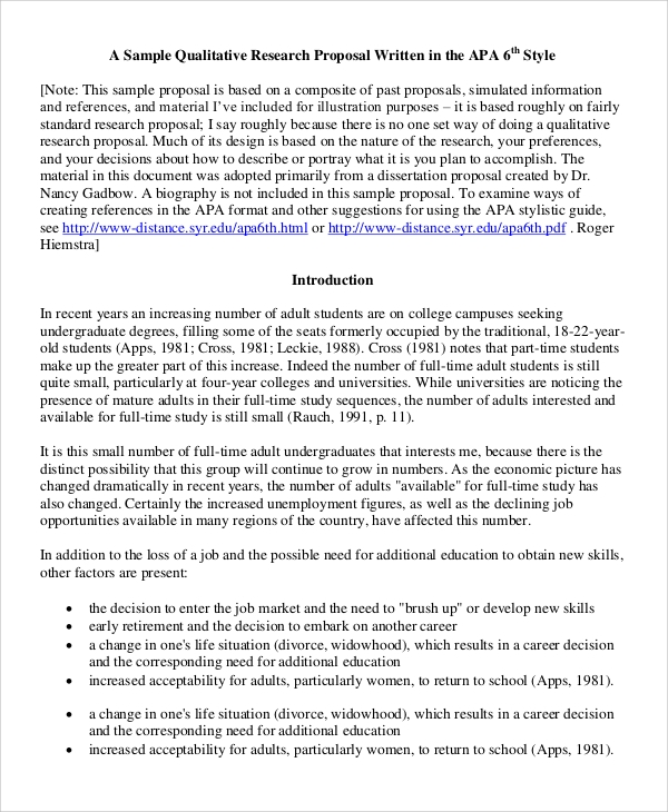 qualitative research methods dissertation The problem with using fieldwork methods in an undergraduate dissertation, however it will involve primary data, secondary data, quantitative and qualitative research methods it is important to ensure that you match your methodology to the problem you are pursuing.