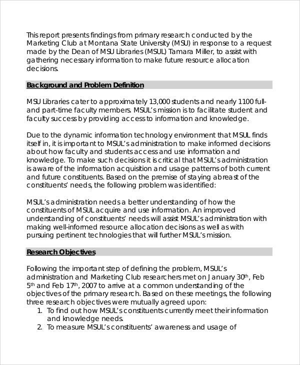 information technology thesis proposal list