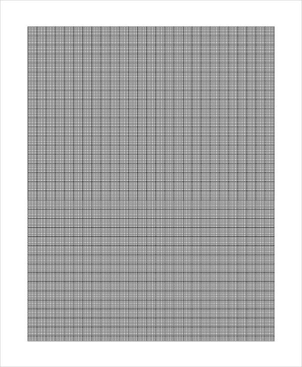a3 printable graph paper