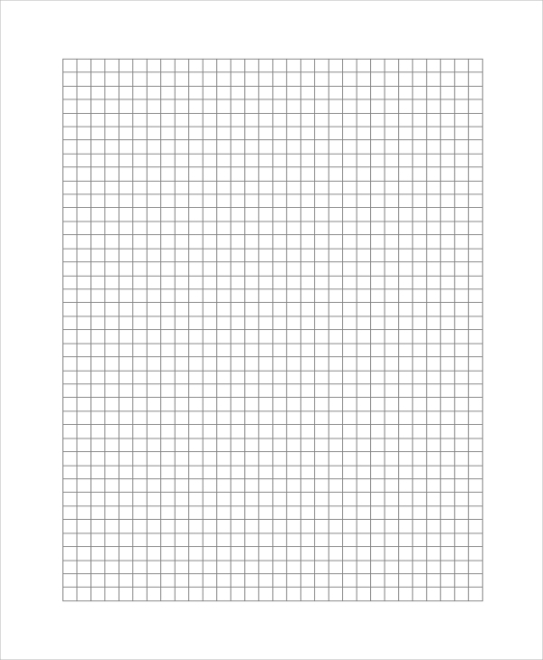 Print Out Rectangle Box Graph PaperOutPrintable Coloring Pages