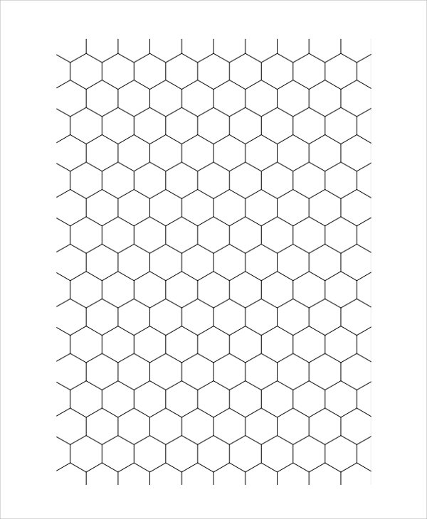 20+ Sample Printable Graph Papers | Sample Templates