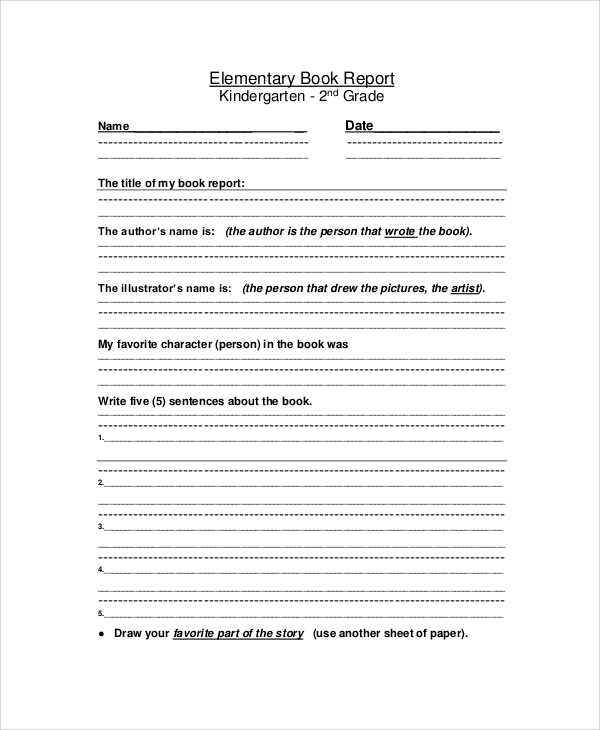 biography book report for 2nd grade Biography freebie i had the students fill out a page in their biography journal so they could record their learning book organization (2).