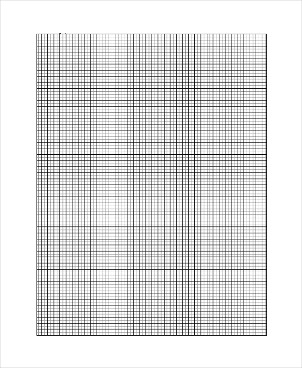 a3 graph paper