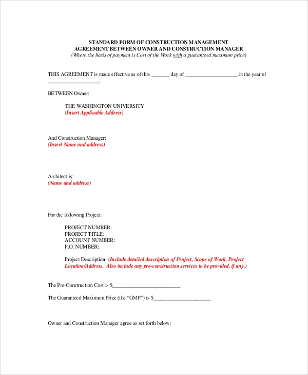 Form Agreement Cogu Lessecretsdeparis Co