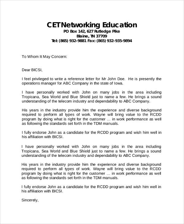 eb1b recommendation letter - Ataum berglauf-verband com