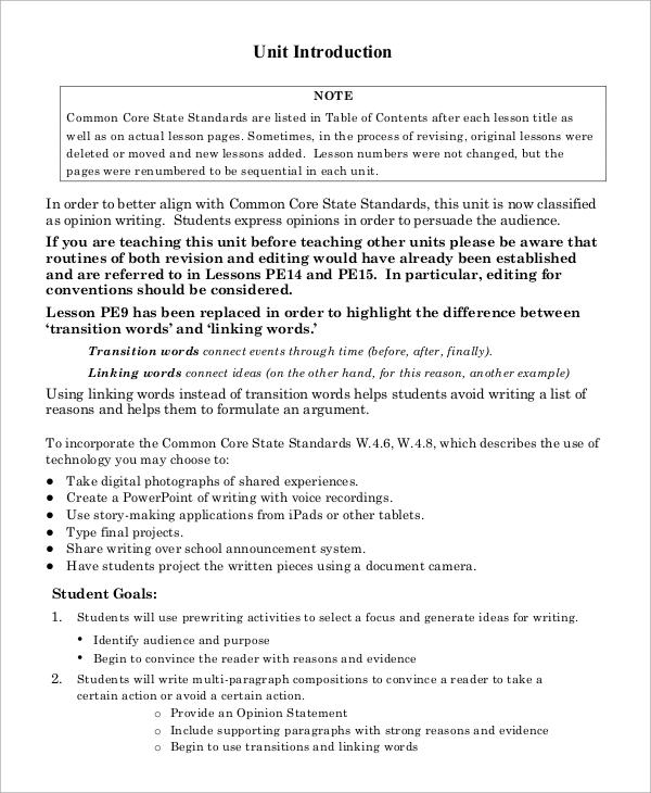 model persuasive essay middle school Middle school persuasive essays middle school persuasive essays summer: 15 days or 2 1/2  her persuasive essay makes that.