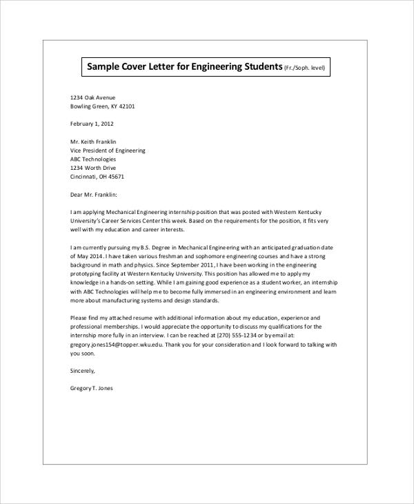 Formal letter format sample for student sample formal invitation letter for a guest speaker spiritdancerdesigns Choice Image