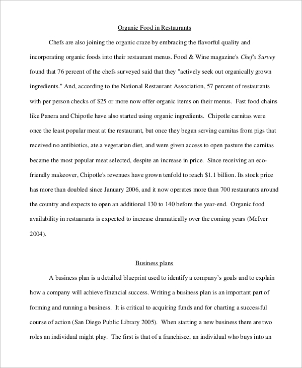 music industry dissertation questions Portland state university pdxscholar dissertations and theses dissertations and theses 1-1-2011 sustainable event management of music festivals: an event.