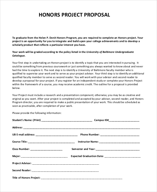 gm588 final project proposal outline Gscm 588 entire course follow the example gm588 final project proposal outline please print out the course project outline available in doc sharing.