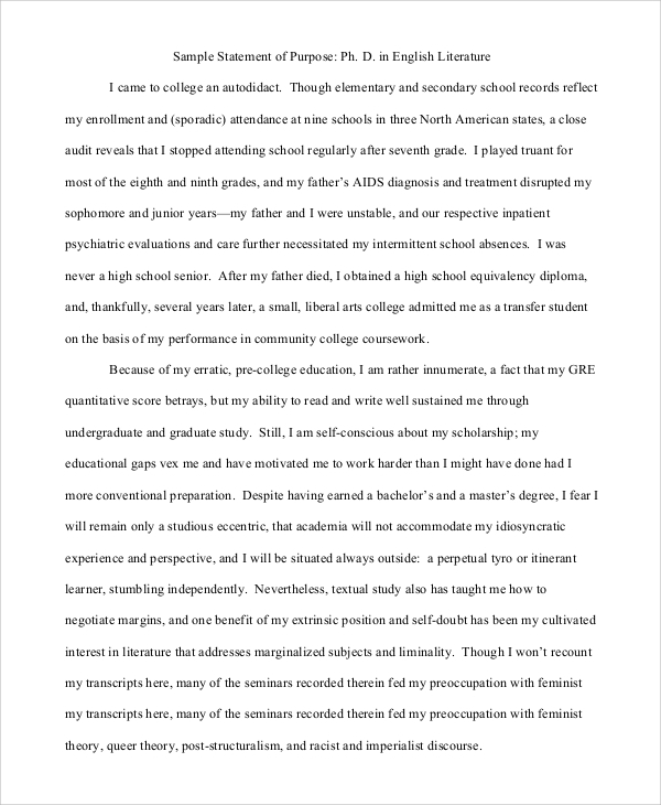 general literary essay questions The key to writing a shakespearian quality essay can be found in this list of shakespearian literary analysis essay topics (by the way,  the world of literature goes far beyond william shakespeare and fiction in general here is a bunch of more literary analysis paper topics for other great works of literature.