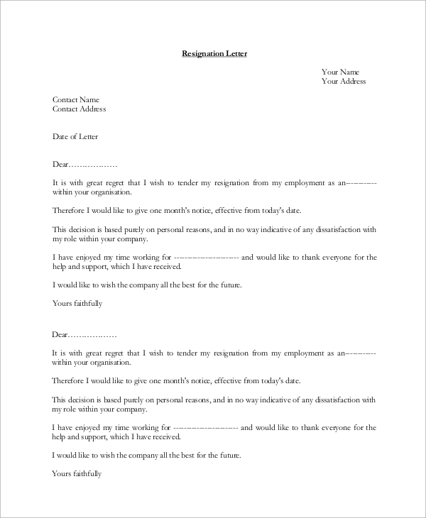 best cv, hotel receptionist, english teachers, heartfelt cover, fresh graduate, fax cover, writing simple, draft cover, formal cover, hr cover, short sample cover, human resource, on request for job application letter