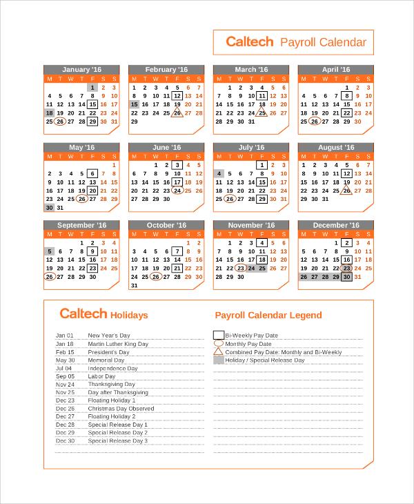printable blank yearly calendar1
