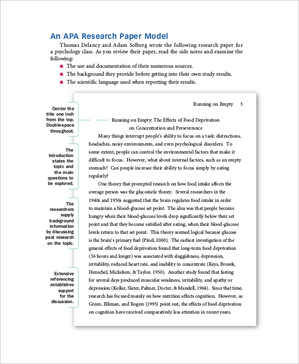 student research paper marines Student research paper marines – essay writing service student research paper marines – cooperate with our writers to get the excellent review following the .