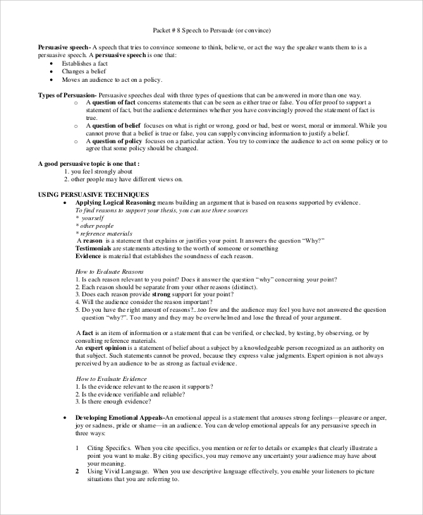 gre analytical writing essay samples Page 2 analytical writing study guide for the gre  the first step in writing this type of essay is reading the argument you will evaluate, deciding on the most.
