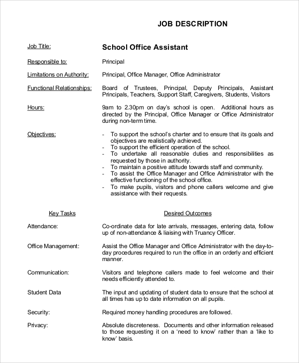 Electrician Resume Sample Interview Ready  Resume  School