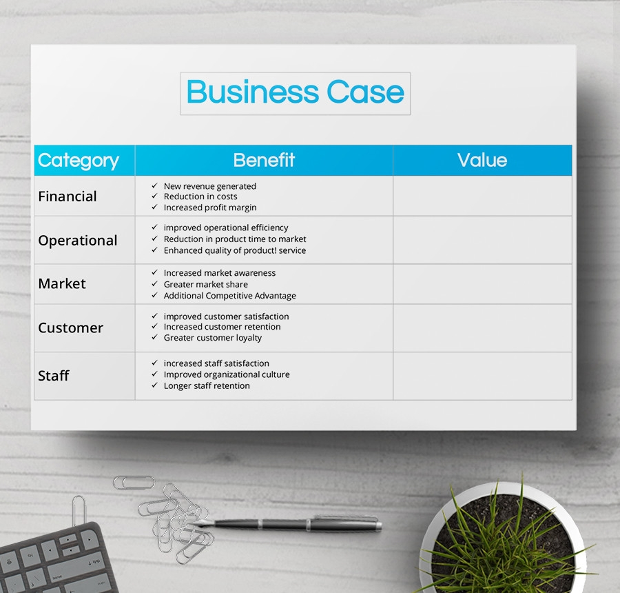 Free sample case files sample templates business case sample business accmission Gallery