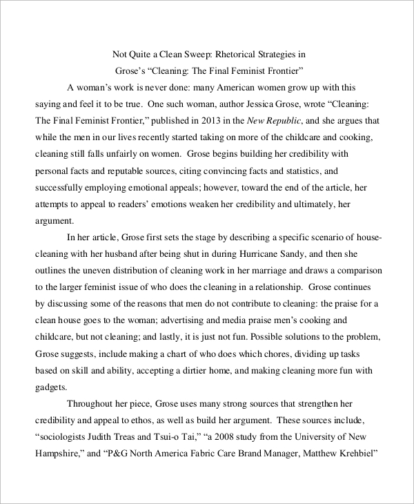 pleasantville setting essay essay Pleasantville setting essay essay sample the film pleasantville written, directed and produced by gary ross shows a time period in american history where life was more comfortable, stable and 'perfect' if you would generalise it.
