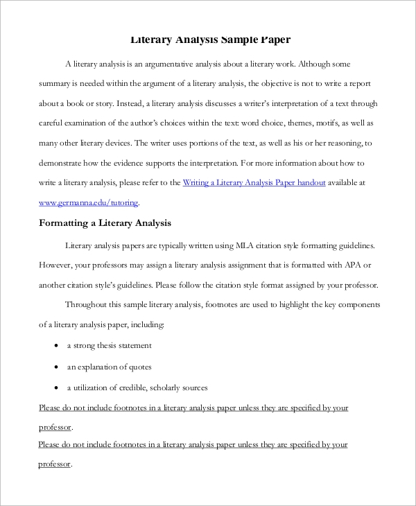 how to write an argumentative essay ap english request letter for  gattaca essay examples essay essay example essay for scholarship binary optionsscholarship autoethnography example essays docoments ojazlink