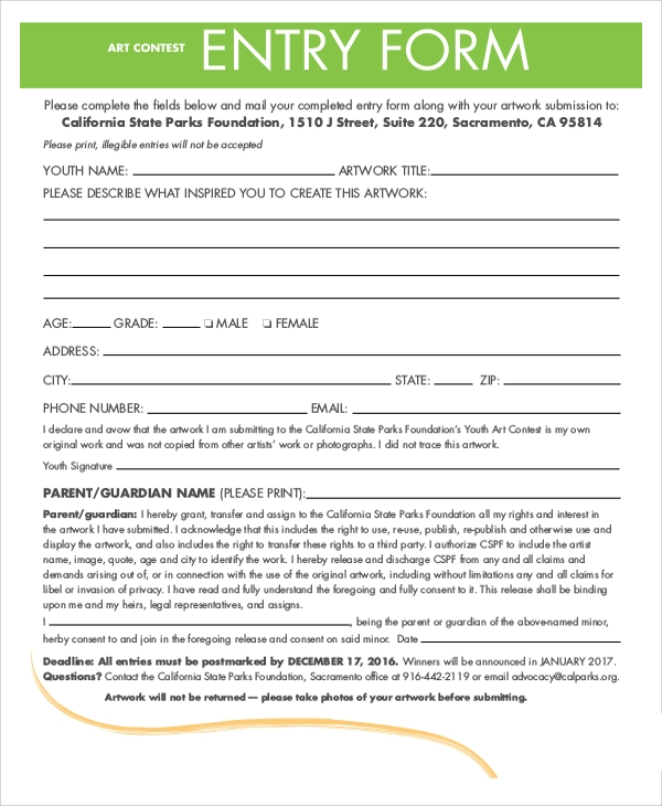 Sample Form. Customer Service Request Form 9+ Sample Service ...