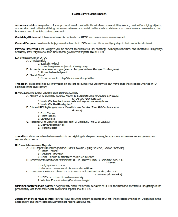 cv example computer programmer how to write a college application  top english essays common application essay samples college paper sample resignation letter letter of recommendation sample